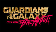 Guardians of the Galaxy - Mission BREAKOUT! (attraction) 001