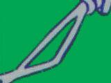 Gwendolyne Stacy (Earth-616)/Gallery