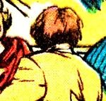 Harry (Earth-616) from Marvel Team-Up Vol 1 74 0002