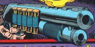 Hellfire Shotgun from Ghost Rider Vol 3 14 001