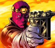Helmut Zemo (Earth-616) from Thunderbolts Vol 1 108 0001