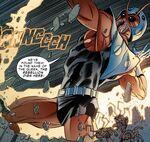 Henry Pym (Earth-19919) Spider-Island Vol 1 3 001