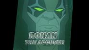 Hulk.and.the.Agents.of.S.M.A.S.H.S02E07.A.Druff.is.Enough.720p.WEB-DL.x264.AAC 0000109448ms