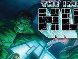 Immortal Hulk Vol 1 26