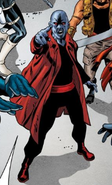 Jackson Day (Earth-616) from Union Jack Vol 2 2 001
