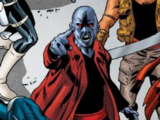 Jackson Day (Earth-616)