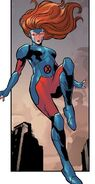 Jean Grey (Earth-616) from X-Men Red Vol 1 9 003
