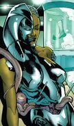 Jocasta Pym (Earth-616) from Tony Stark Iron Man Vol 1 16 001