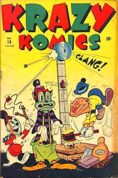 Krazy Komics Vol 1 18.jpg
