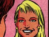 Laura Dunham (Earth-616)