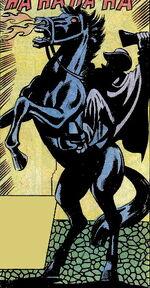 Lemuel Haskill (Earth-616) from Ghost Rider Vol 2 30 0001