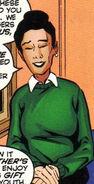 Maemi Takachiho (Earth-616) from Sunfire and Big Hero Six Vol 1 1 0001