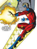 Mar-Vell (Earth-1120) from Captain Marvel Vol 4 11 0001
