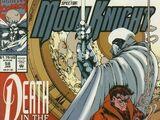 Marc Spector: Moon Knight Vol 1 58
