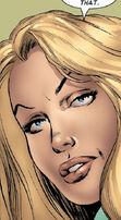 Margaret Carter (Earth-58163) from Captain America Vol 5 10 002
