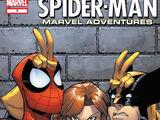 Marvel Adventures: Spider-Man Vol 2 7