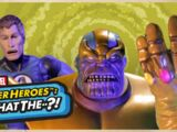 Marvel Super Heroes: What The--?! Season 1 28