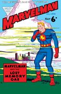 Marvelman Vol 1 26