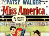 Miss America Vol 1 60