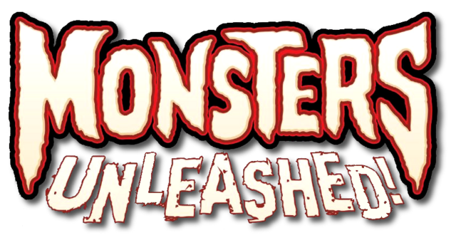 File:Monsters Unleashed (2017) logo.png