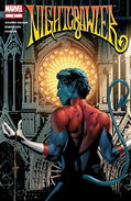 Nightcrawler Vol 3 3