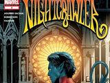 Nightcrawler Vol 3 3