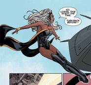 Ororo Munroe (Earth-616) from AVX Consequences Vol 1 1