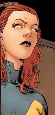 File:Phoebe Cuckoo (Earth-616) from Uncanny X-Men Vol 4 16 002.jpg