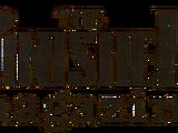 Punisher Magazine Vol 1