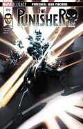 Punisher Vol 2 223