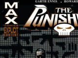 Punisher Vol 7 50