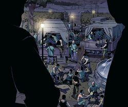 Quintas (Earth-616) Amazing Spider-Man Presents Anti-Venom - New Ways To Live Vol 1 3 0001
