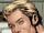 Scott Ehret (Earth-616)