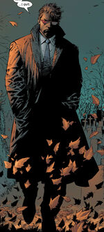 Scott Summers (Earth-15104) from New X-Men Vol 1 151 0001