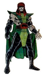Seth (Earth-616) from Official Handbook of the Marvel Universe Vol 3 7 001