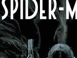 Spider-Man Noir Vol 1