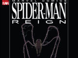 Spider-Man: Reign Vol 1 3