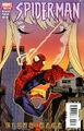 Spider-Man The Clone Saga Vol 1 3.jpg