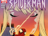 Spider-Man: The Clone Saga Vol 1 3