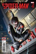 Spider-Man Vol 2 19