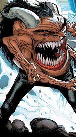 Sugar Man (Earth-295) from Extraordinary X-Men Vol 1 8 001