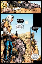Terror, Inc. - Apocalypse Soon Vol 1 3 page 02