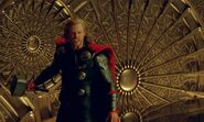 Thor Odinson (Earth-199999) from Thor (film) 0009