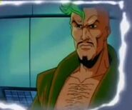 Trevor Fitzroy (Earth-121893) from X-Men The Animated Series Season 4 1 001