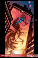 Ultimate Spider-Man Vol 1 110 Textless