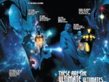 Ultimates (Multiverse)