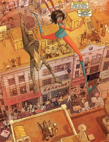 File:West Side Avenue from Ms. Marvel Vol 3 17 001.jpg