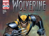 Wolverine Vol 2 302