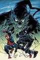 Amazing Spider-Man Vol 1 513 Textless.jpg