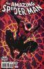 Amazing Spider-Man Vol 1 792 Phoenix Variant
